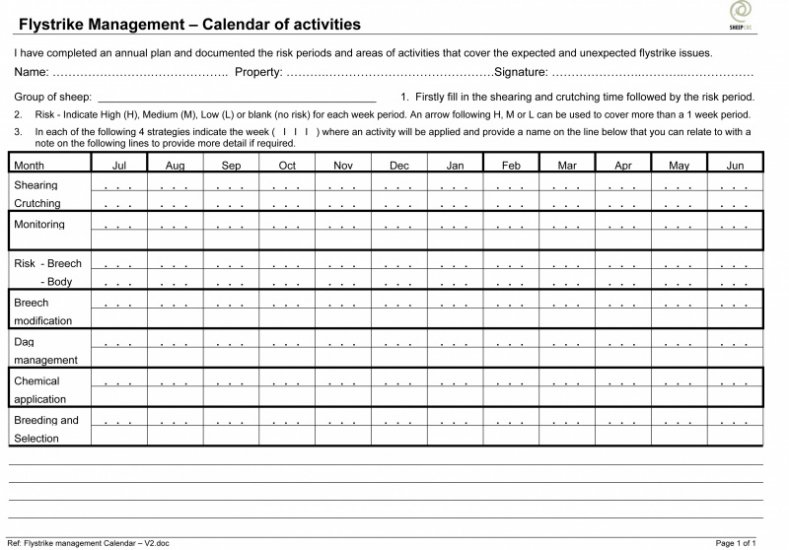 annual plan control Annual minutes of infection control committee meetings the following templates, must be used as agenda for your meeting, the don must assure that the meeting was done with acceptable quorum, and active participation of each member of the committee.